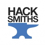 Hacksmiths _