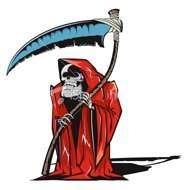 Alek The Ripper
