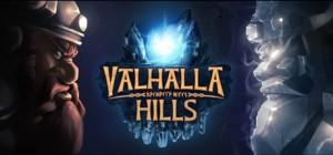 Valhalla Hills mini-banner