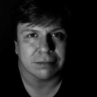 Andrzej Bania